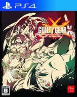 Guilty Gear Xrd -REVELATOR- [通常版]