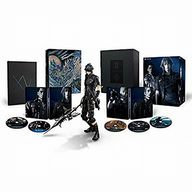 FINAL FANTASY XV [ULTIMATE COLLECTOR'S EDITION]