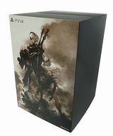 NieR Automata(ニーア オートマタ) [Black Box Edition]