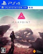 Farpoint (VR専用)[通常版]