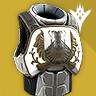 アルファ・ルピの紋章