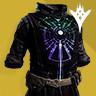 錬金術師の衣服