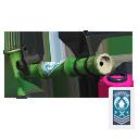 Bamboozler 14 Mk II