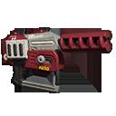 Rapid Blaster Pro