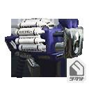 Clash Blaster Neo