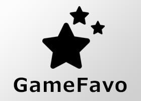 GameFavo