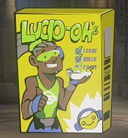 Lucio-Oh's