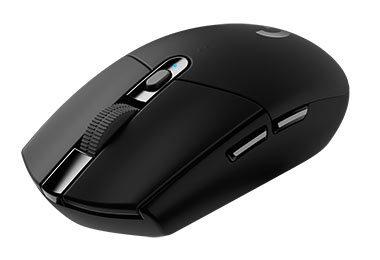 無線マウス