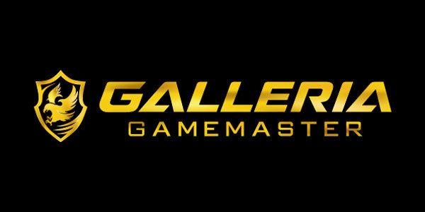 ガリレア ゲームマスター