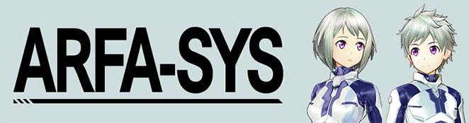 ARFA-SYS