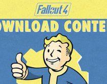 PS4「Fallout4」のDLCが最大30%オフのセール中!期間限定のシーズンパスもPS Storeで配信開始