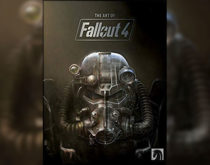Fallout4:アートブック「The Art of Fallout 4」の日本語版が予約受付を開始!