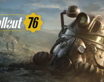 Fallout76:PS4版の12月11日アップデートが13日に延期。18日にもアップデート予定