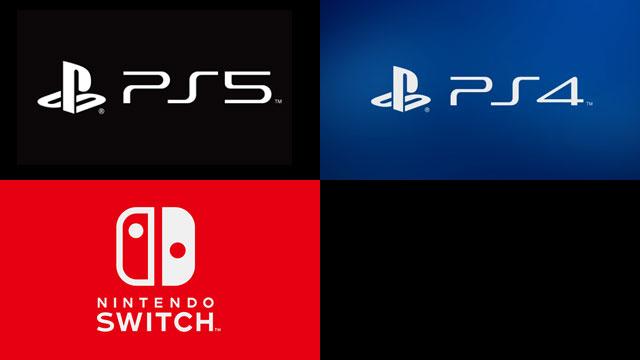 switch  セール 時期