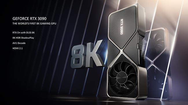RTX3090