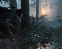 PS4「The Last of Us Part 2」発売日が無期限の延期。新型コロナにより