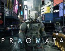 プラグマタ / Pragmata