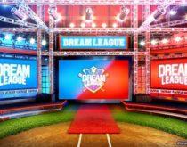 プロスピ2019:ドリームリーグに新Sランク「抑え」とスカウト、王座決定戦、大会予告