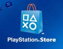 PS Store:2月21日までの「10%OFF カート割引クーポン」が配布!PS4所有者のみ利用可能
