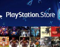 PS Store:「カプコン ゴールデンウィークセール」開始!モンハン、大神、バイオなど