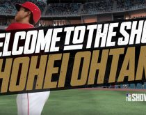 PS4「MLB THE SHOW 18」が値下げ!更に10%オフセールで価格3790円で購入可能