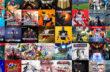PS Store:最大90%オフのブラックフライデーセール開始!人気シリーズも割引価格に