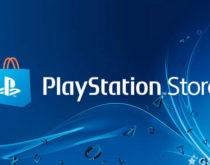 【PS Store】過去のPS Storeセール日程一覧!次の開催時期は春セールかも?