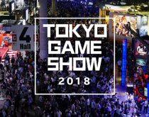 東京ゲームショウ2018の来場者数は約30万人で過去最多!TGS2019の開催日も決定