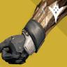 アハンカーラの爪