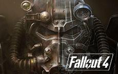 fallout4 攻略