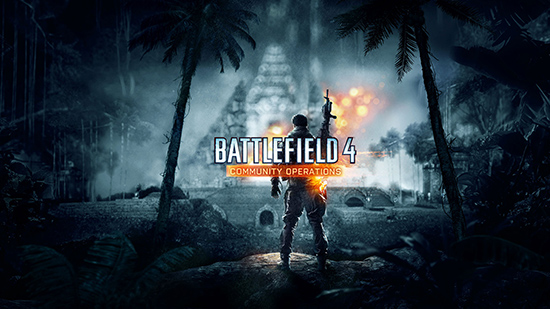 bf4