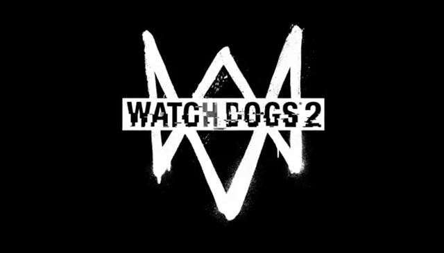 ウォッチドッグス2