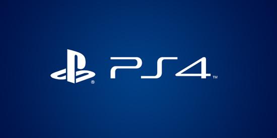 PS4 おすすめ ソフト